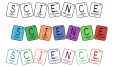 School Clipart – Science