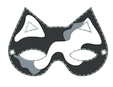 Craft Masks – Cat