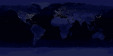 Earth at Night (Infographic)