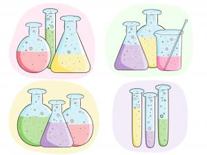 Chemical love website