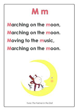 Nursery Rhymes Archives Page 2 Of 2 Kidspressmagazine Com