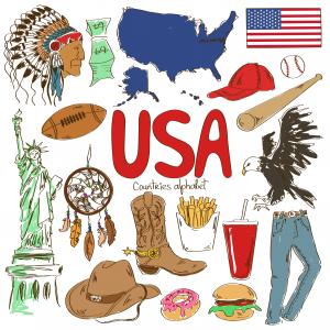 North America Countries Flags Archives KidsPressMagazinecom