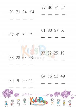 math worksheet : basic math skills archives  kidspressmagazine  : Basic Math Skills Worksheets