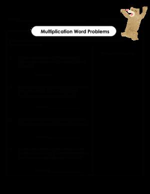 math worksheet : word problems archives  kidspressmagazine  : 2 Digit By 2 Digit Multiplication Word Problems Worksheets