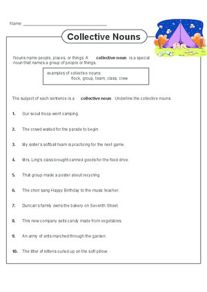 abstract nouns worksheet for grade 3 noun worksheets have fun teachingnouns abstract nouns. Black Bedroom Furniture Sets. Home Design Ideas