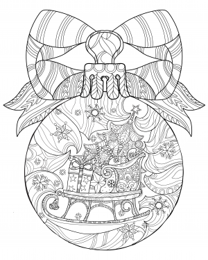 therapeutic coloring pages - therapeutic coloring sheets for anxiety coloring pages