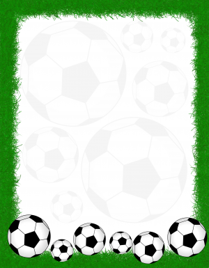 essay on football for kids Here is your short paragraph on my favorite game (football) this website includes study notes, research papers, essays, articles and other allied information submitted by visitors like you before publishing your paragraph on this site.
