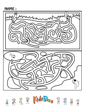 intricate alphabet coloring pages eggs - photo#27
