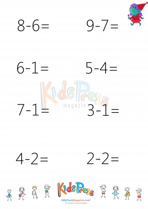 grade 8 math textbook pdf cbse