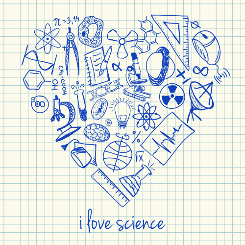 school clipart i love science kidspressmagazine com Free Printable Large Heart Free Printable Large Heart