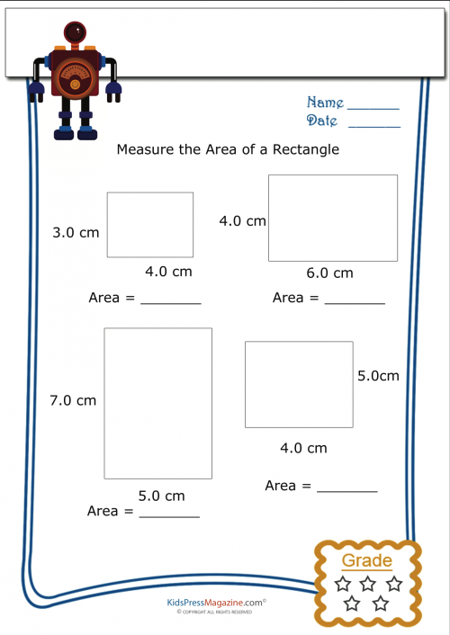 Grade Grammar Worksheets Modals Auxiliary Words Answers also F Da F B Bf E B Aac  mon Core Activities Graphing Activities further Image Width   Height   Version furthermore Grade Grammar Worksheets Capitalization Answers also Hqdefault. on 2d shapes worksheet