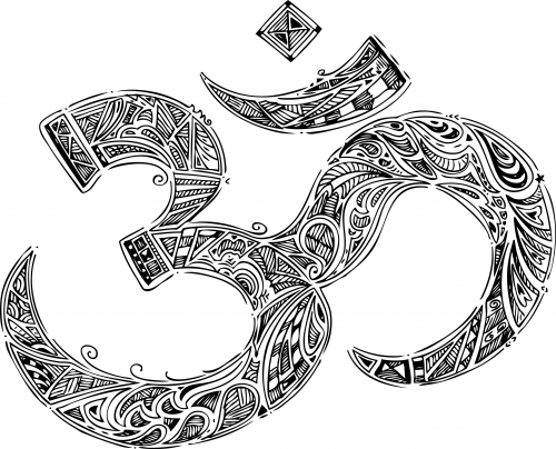 Doodle Coloring Page - Intricate Designs 1 ...