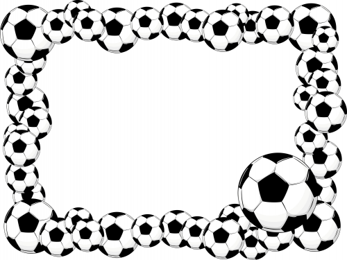 soccer clipart get it now soccer clipart activavida co rh activavida co free soccer clipart images free soccer clipart black and white