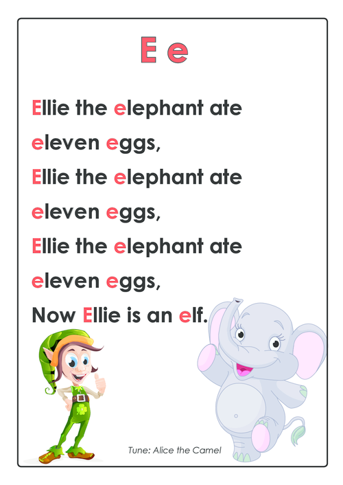 Identify Words That Start With B together with C C F C Ef F Aba C D A Zoo Crafts Animal Crafts additionally Letter V Capital besides F De F D E Bc E L in addition Letter R Color. on letter z worksheets for pre k
