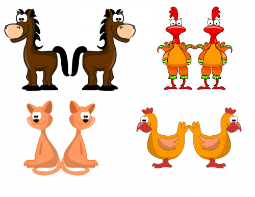 picture regarding Printable Puppets named Puppets Archives -