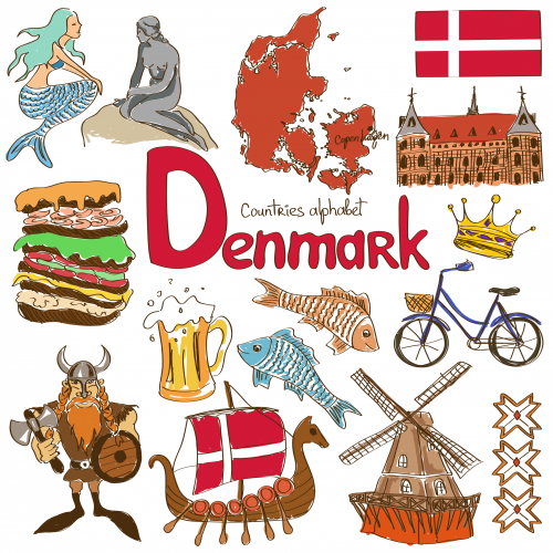 a flag like united states map html with Denmark Culture Map Printable on 884 likewise Site Of Blackbeards Death furthermore File World Of Delenda Est additionally 1158 as well Faq.