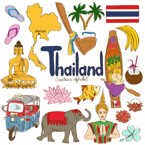 How To Use Thai Friendly To Get Laid For Free (Review)