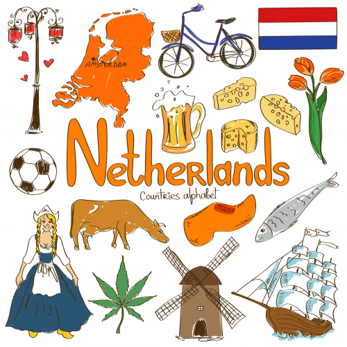 understanding the dutch culture The dutch have some unusual ticks and habits that might seen somewhat bizarre to foreigns find out more with the culture trip.