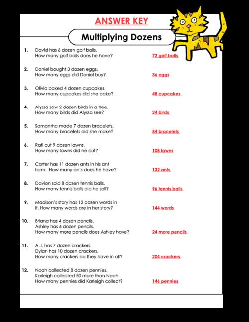 Free christmas math worksheets first grade