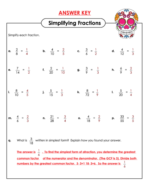 Super Teachers Equivalent Fractions Worksheets Super Teacher – Super Teacher Worksheets Equivalent Fractions