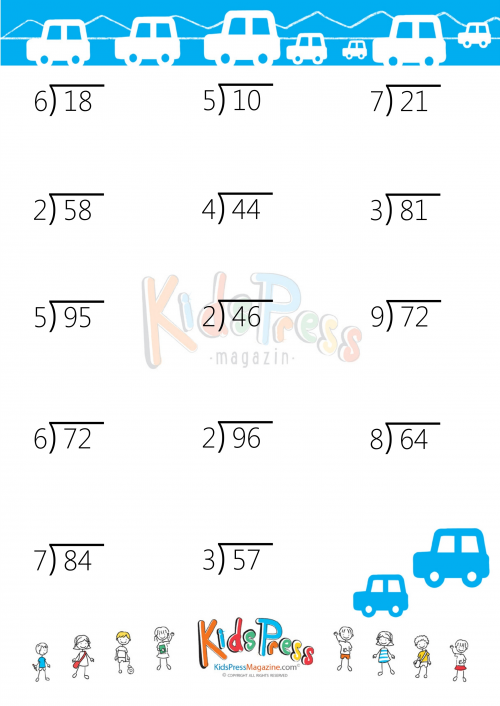 HD wallpapers cool math worksheets