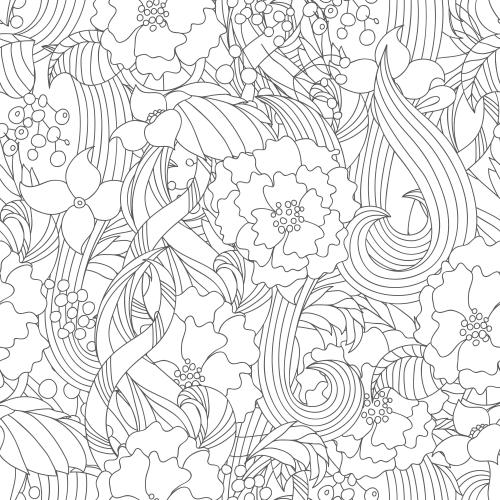 flowers on the field kidspressmagazine com