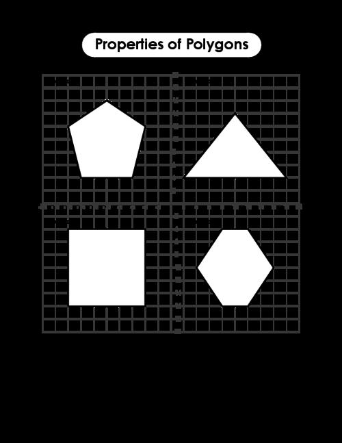 naming polygons worksheet 5th grade names of polygons name regular and irregular count the. Black Bedroom Furniture Sets. Home Design Ideas