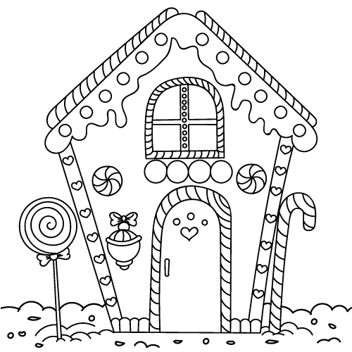 christmas coloring pages and games - photo#43