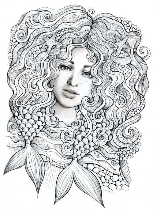 you are going to love these advanced coloring pages you are likely to love their price or lack thereof even more