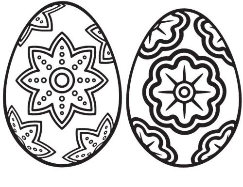 hen easter egg warmer free sewing pattern