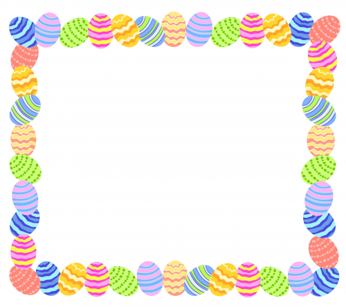 photograph relating to Easter Stationery Printable titled Easter Archives -