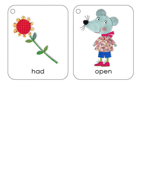 This is a graphic of First Grade Sight Words Flash Cards Printable with regard to activity