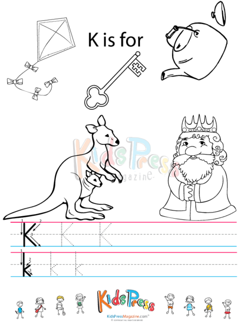 """Search Results for """"A4 Printable Alphabet Letters With Characters ..."""