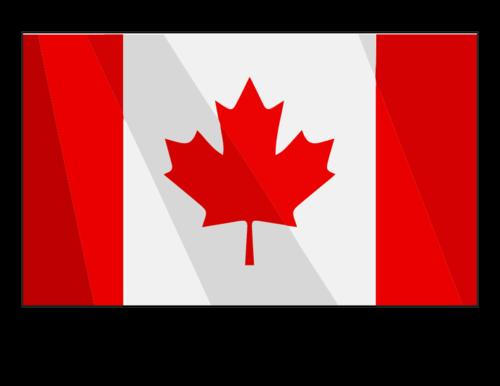 Canadian Flag Kidspressmagazine Com