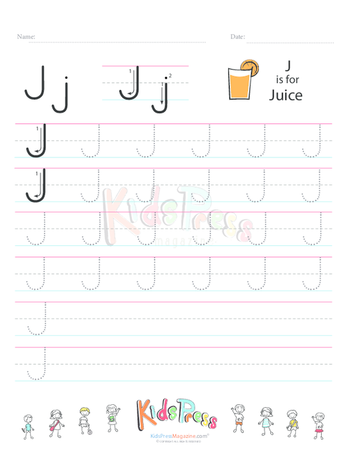 Worksheets Letter T Handwriting Infographic What Does Your Say About You