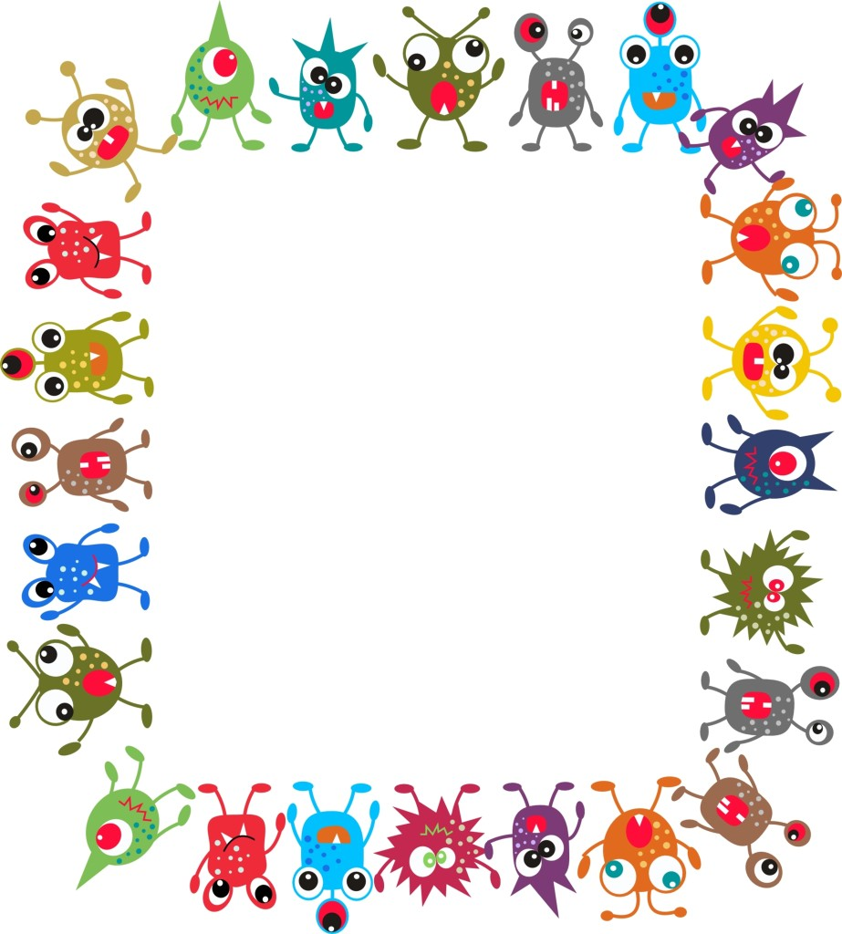 dreamstime xl 19466115 craft and bake sale clip art Craft Sale Sign Clip Art