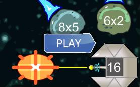 Resultado de imagen de meteor multiplication