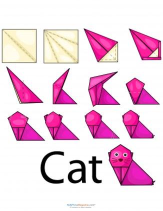 Origami Archives Kidspressmagazine